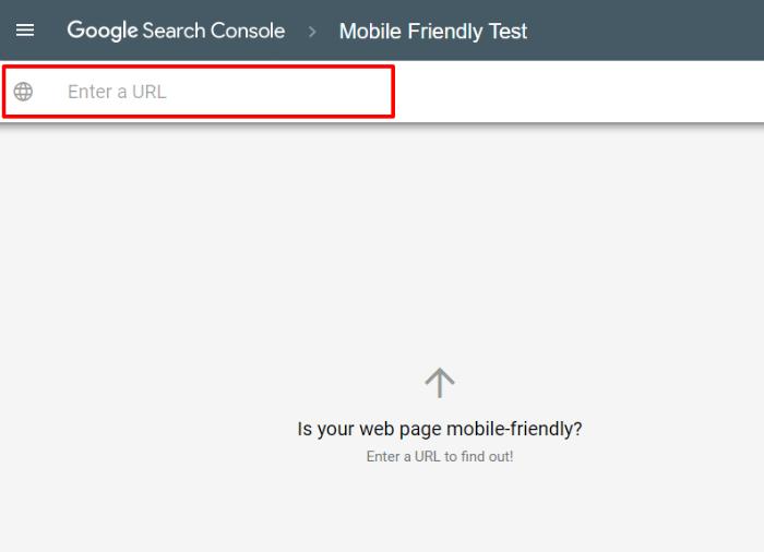3 loi khuyen cho mobile testing tool moi cua google
