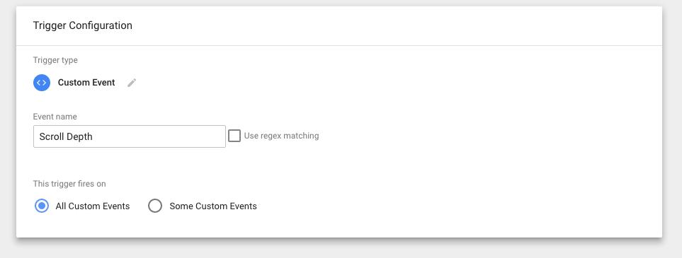 6 bao cao Google analytics mang lai rat nhieu loi ich cho Seo 13
