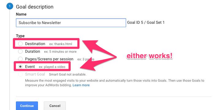 6 bao cao Google analytics mang lai rat nhieu loi ich cho Seo 15