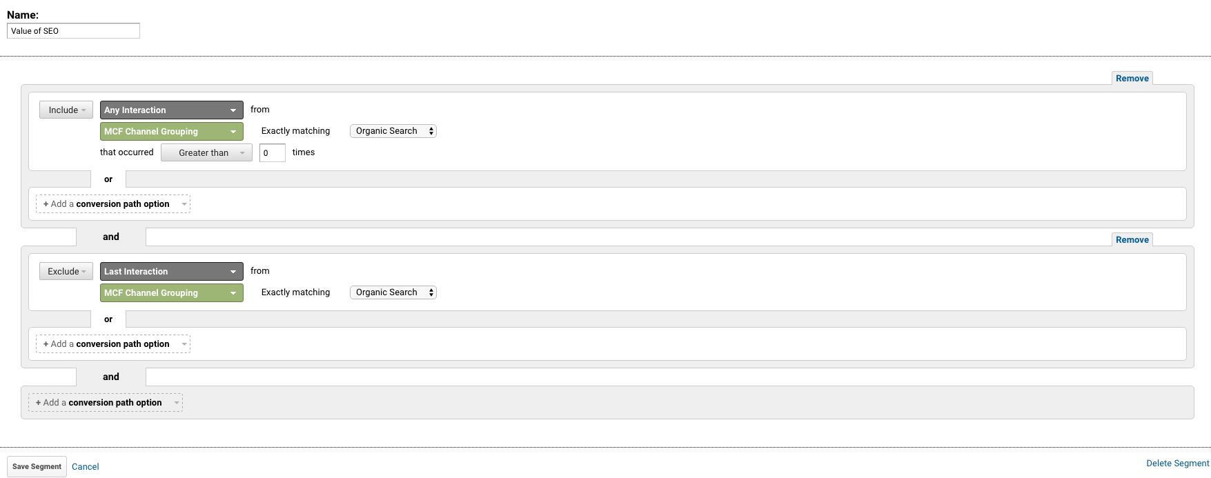 6 bao cao Google analytics mang lai rat nhieu loi ich cho Seo 18