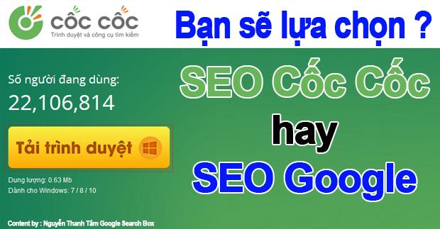 ban-se-chon-seo-coccoc-hay-seo-google-01