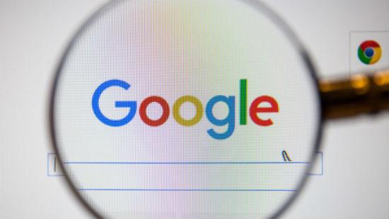 Cac thay doi cua Google va tinh minh bach