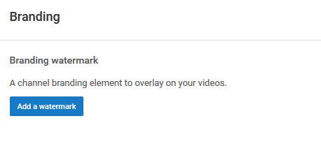 Cac yeu to xep hang tren Youtube 18