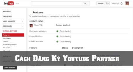 cach-dang-ky-youtube-partner