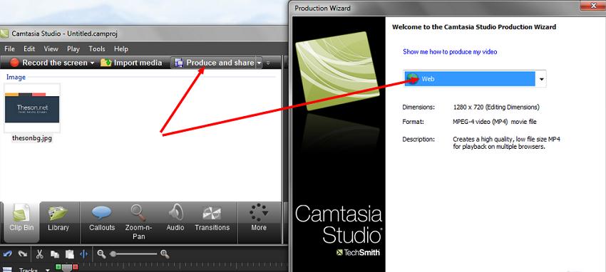camtasia-studio-hd-video-web-youtube