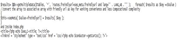 Canh bao Ban dang giet chet nhung no luc Seo khi su dung Angular Js 8