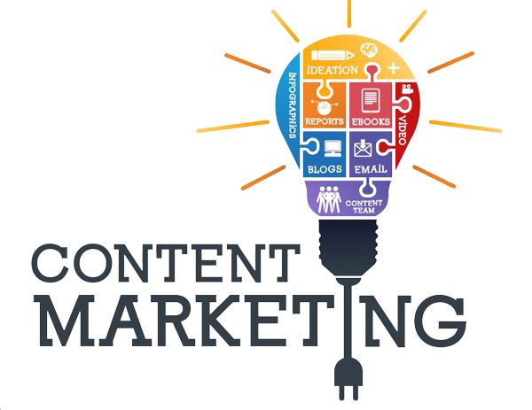 content-marketing-01.png