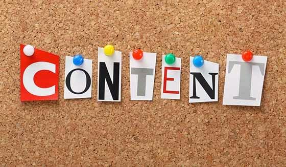 content_2