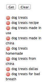 dog-treats-keyword-research-2
