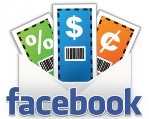 facebook-coupons