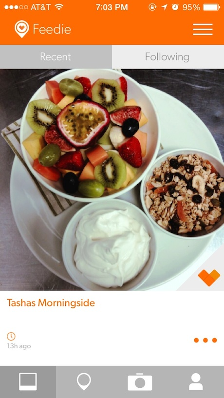 feedie-tashas-morningside