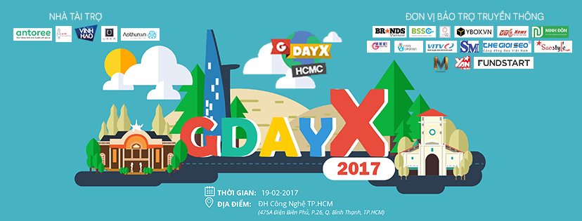 gdayx1