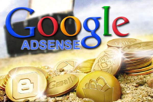 google-adsense-Revenue-Sharing-Sites