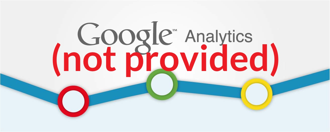 Google-Analytics-1.jpg