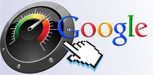 Google PageSpeed Insights.jpg