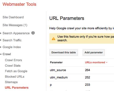 gwt-url-parameter-handling