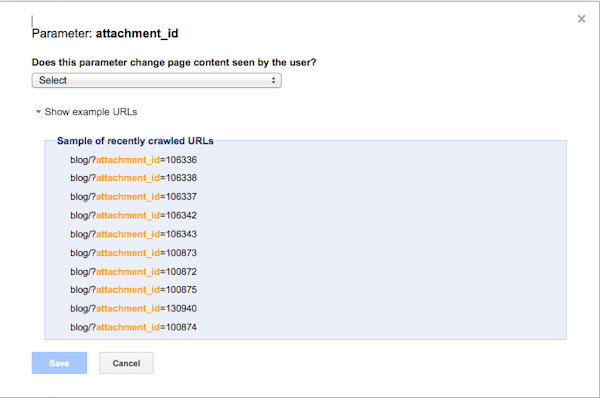gwt-url-parameter-url-sampling