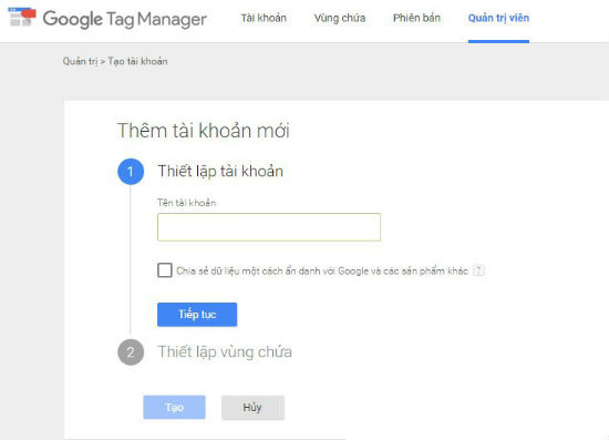 huong-dan-giam-ti-le-thoat-google-analytics-1