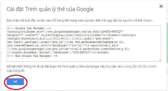 huong-dan-giam-ti-le-thoat-google-analytics-4