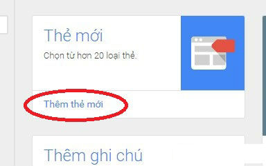 huong-dan-giam-ti-le-thoat-google-analytics-5