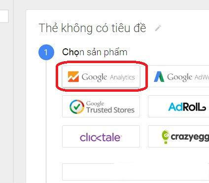 huong-dan-giam-ti-le-thoat-google-analytics-6