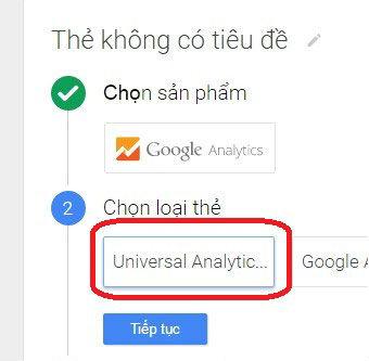 huong-dan-giam-ti-le-thoat-google-analytics-7