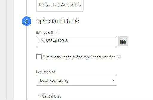 huong-dan-giam-ti-le-thoat-google-analytics-9