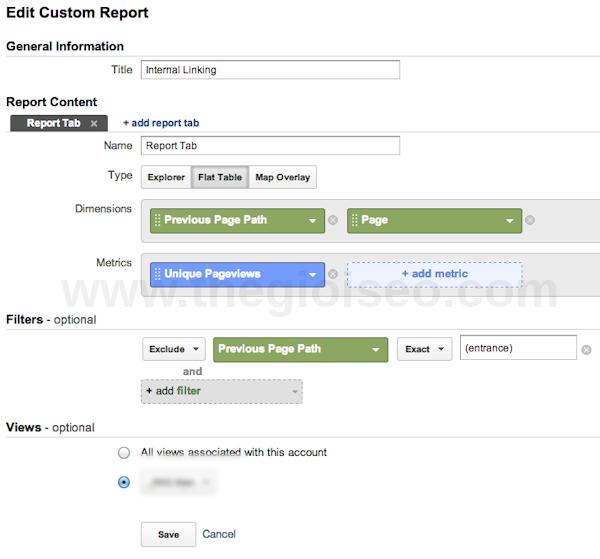 internal-linking-custom-report