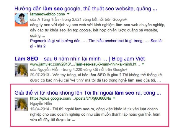 ket-qua-googleplus