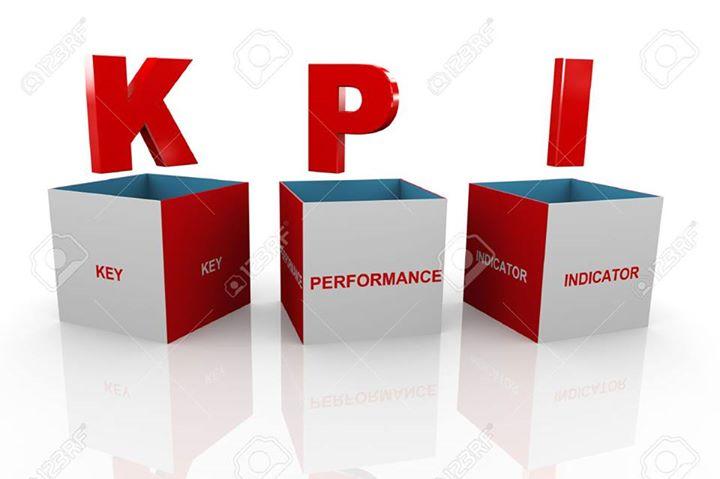 KPI là gì?