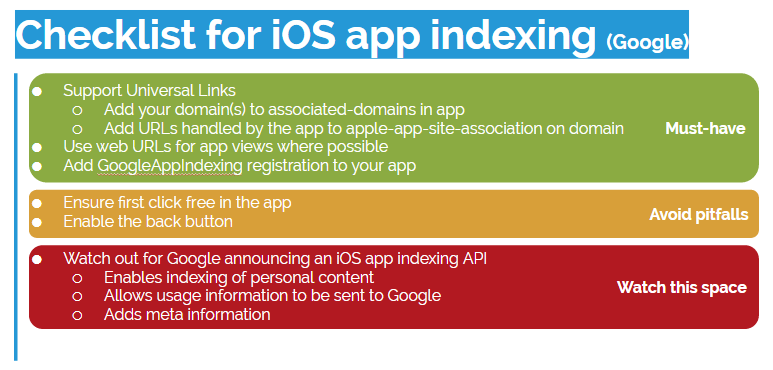 Lam the nao de Google index noi dung ung dung (app) cua bạn 4
