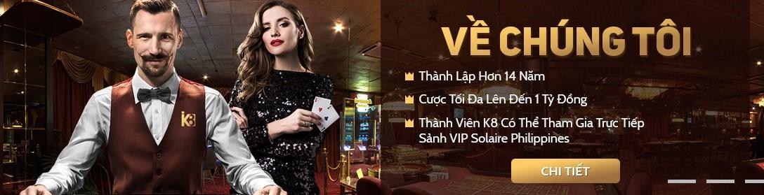 Lan dau tien xuat hien trang online dang cap tai Viet Nam 2