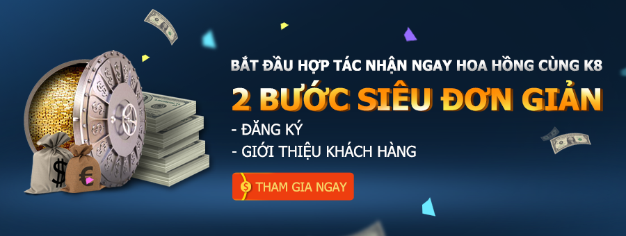 Lần đầu tiên xuất hiện trang online đẳng cấp tại Việt Nam