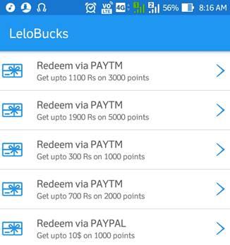 lelobucks-screenshot