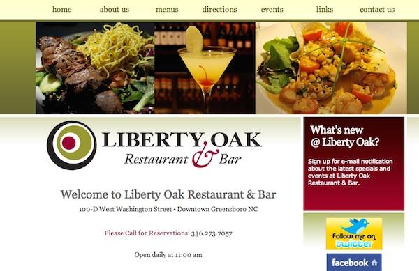 liberty-oak-restaurant