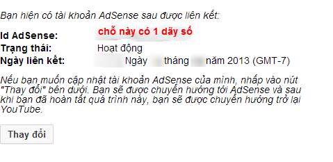 lien-ket-adsense-youtube