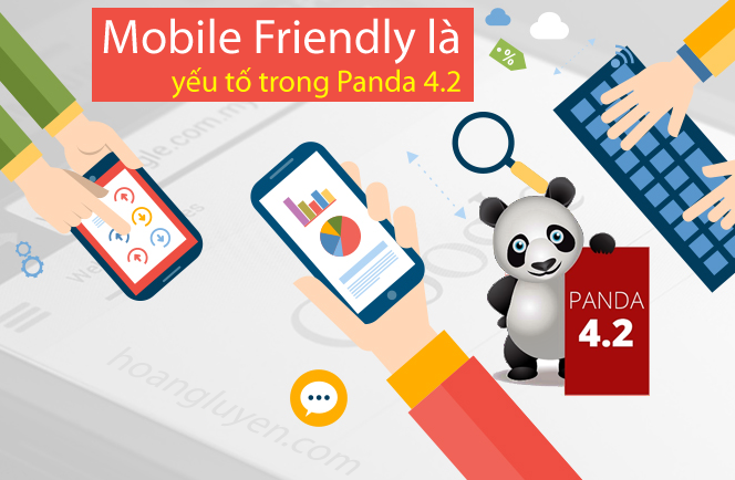 mobile-friendly-la-mot-yeu-to-trong-panda-4-2