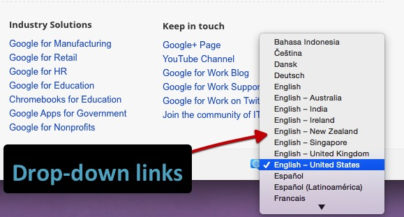 Nhung bai hoc tu thu nghiem GoogleBoot thu thap du lieu Javascript 3