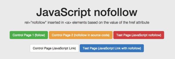 Nhung bai hoc tu thu nghiem GoogleBoot thu thap du lieu Javascript 4