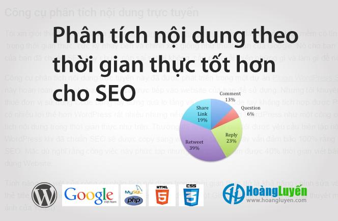 phan-tich-noi-dung-theo-thoi-gian-thuc-tot-hon-cho-seo