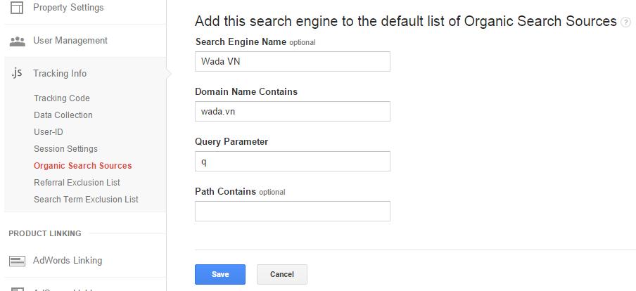 search-engine-add