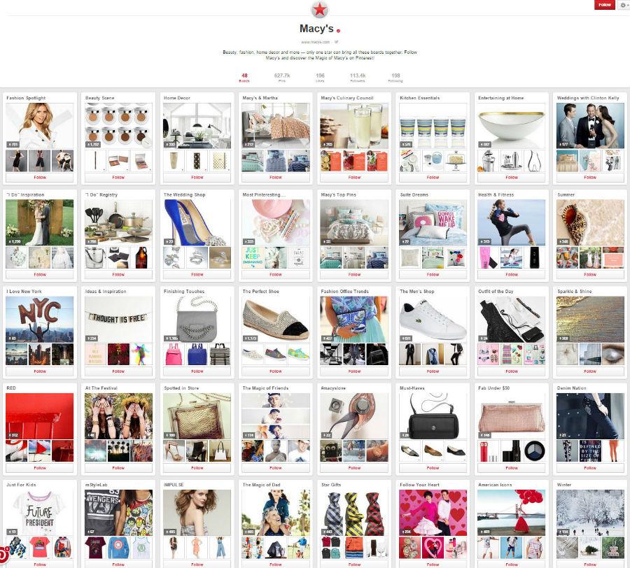 Seo Profile Social - Toi uu cho kha nang hien thi va xep hang 10