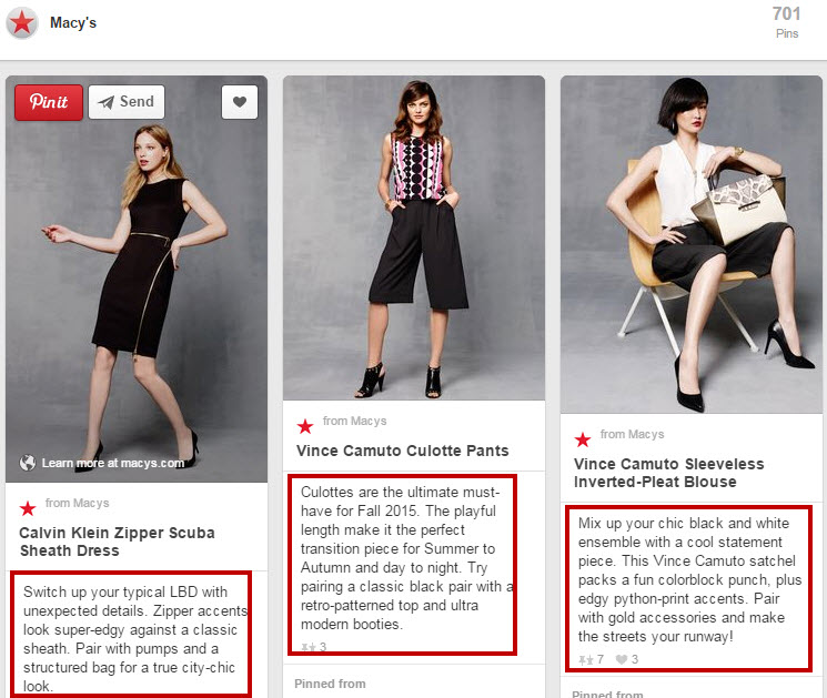 Seo Profile Social - Toi uu cho kha nang hien thi va xep hang 11