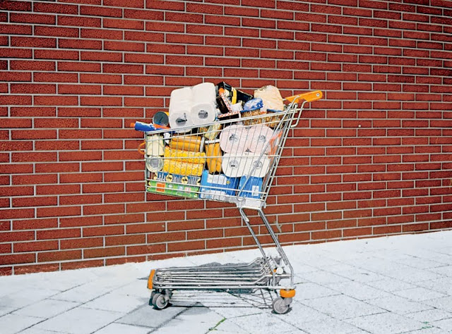 shopping_cart_abandonment