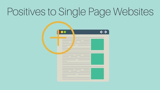 Single Page Websites co loi hay co hai voi SEO 4