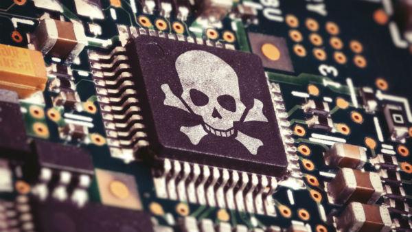 Bạn có nên quan tâm đến 9 kết quả của bản cập nhật Pirate?