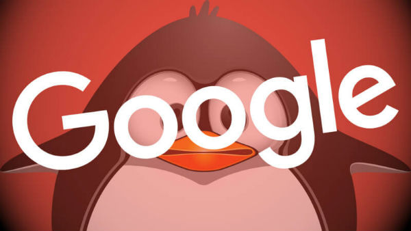 Google cập nhật thuật toán Penguin 4.0