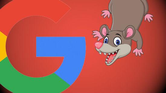 Đừng để Possum chơi đùa công việc kinh doanh của bạn trong Search Local