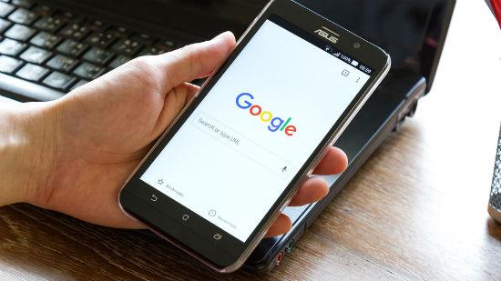Google và Progressive Web Apps: Trải nghiệm di động và SEO