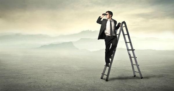Phải mất bao lâu thì chiến lược SEO mới có kết quả?
